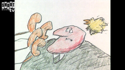 Plymptoons: Smell The Flowers