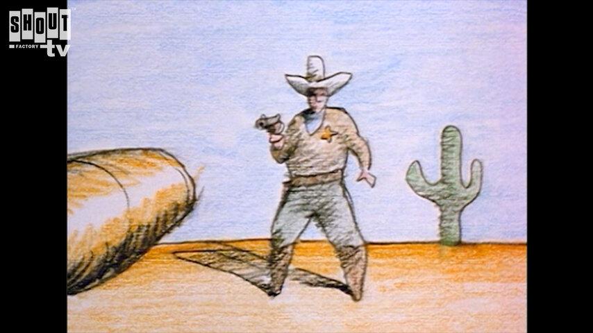 Plymptoons: Draw