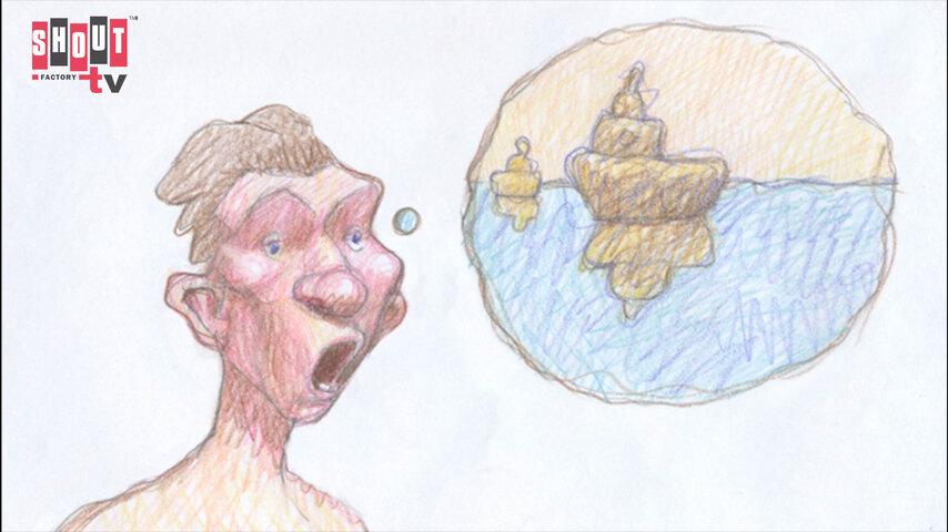 Plymptoons: Sumer Bummer