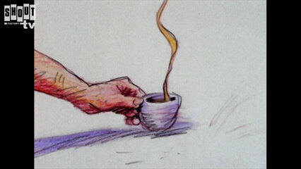 Plymptoons: Faded Roads