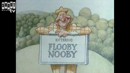Plymptoons: Flooby Nooby