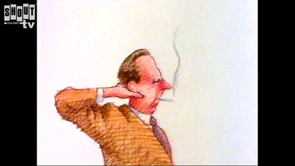 Plymptoons: 25 Ways To Quit Smoking