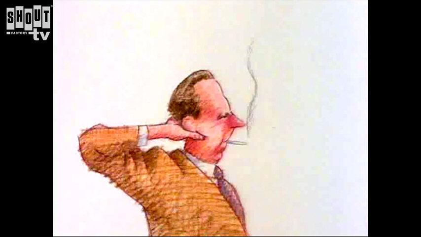 Plymptoons: 25 Ways To Quit Smoking