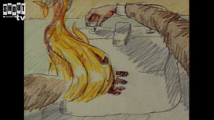 Plymptoons: One Of Those Days