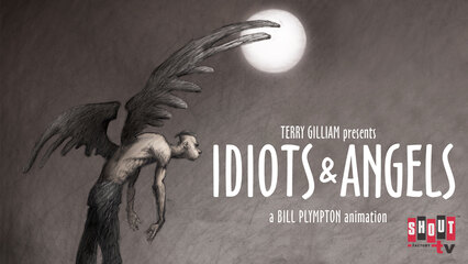 Idiots And Angels - Trailer