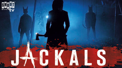 Jackals - Trailer