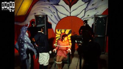 Kamen Rider: S1 E38 - Lightning Monster Eiking's World Darkness Plan