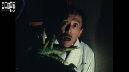 Kamen Rider: S1 E96 - Takeshi Hongo, Cactus Monster Exposed!?