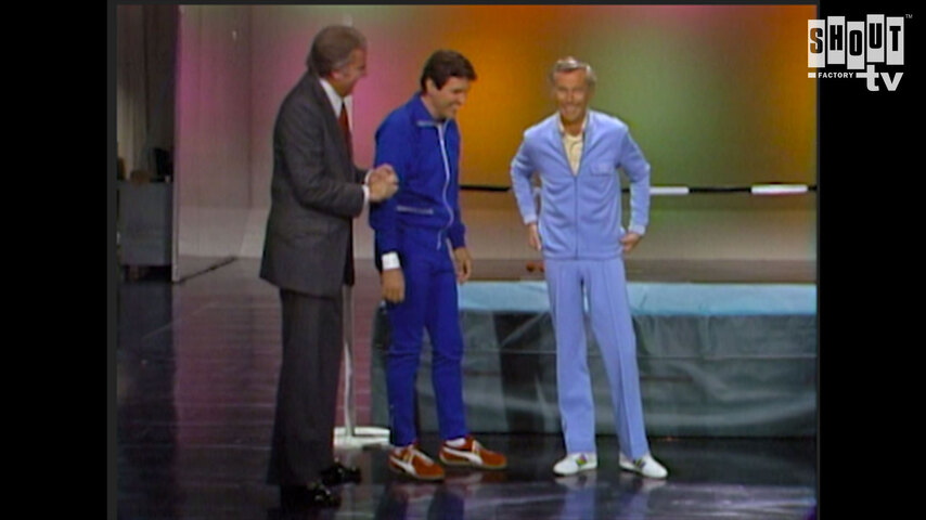 The Johnny Carson Show: The Best Of George Carlin (6/3/74)