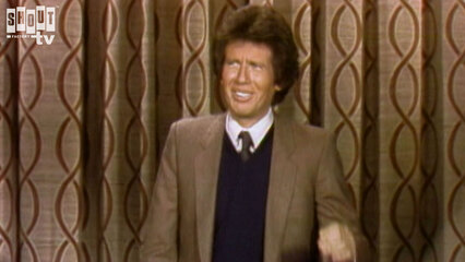 The Johnny Carson Show: Comic Legends Of The '80s - Garry Shandling (3/18/81)