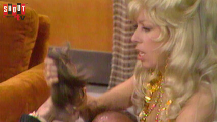 The Carol Burnett Show: S3 E28 - Family Show