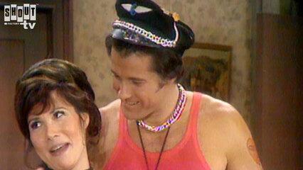 The Carol Burnett Show: S4 E18 - Michele Lee