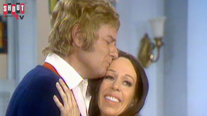 The Carol Burnett Show: S4 E21 - Family Show