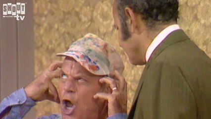 The Carol Burnett Show: S4 E13 - Don Rickles