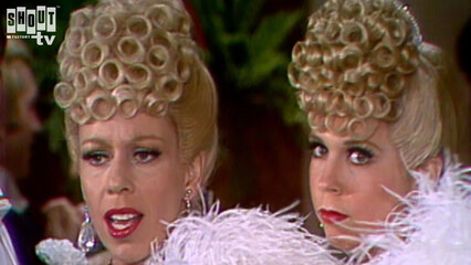 The Carol Burnett Show: S5 E27 - Family Show