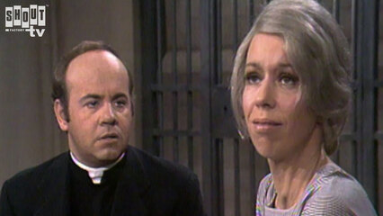 The Carol Burnett Show: S5 E19 - Tim Conway