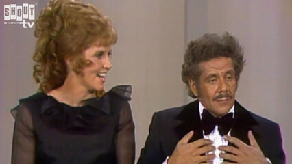 The Carol Burnett Show: S6 E8 - Stiller and Meara