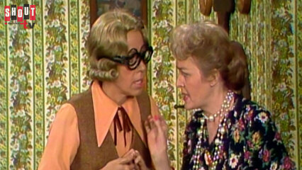 The Carol Burnett Show: S6 E3 - Family Show