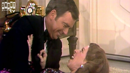 The Carol Burnett Show: S6 E21 - Ken Berry, Eydie Gorme