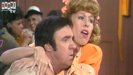 The Carol Burnett Show: S6 E1 - Jim Nabors