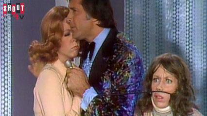 The Carol Burnett Show: S7 E24 - Family Show