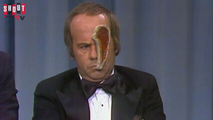 The Carol Burnett Show: S7 E2 - Tim Conway, Charo