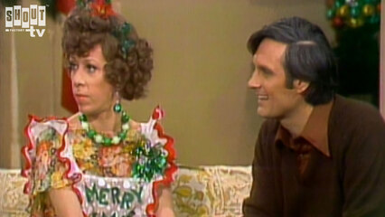 The Carol Burnett Show: S8 E13 - Alan Alda