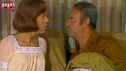 The Carol Burnett Show: S8 E1 - Family Show