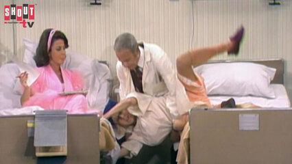 The Carol Burnett Show: S9 E13 - Eydie Gorme