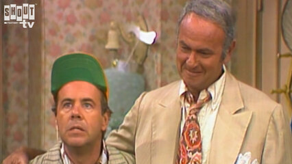 The Carol Burnett Show: S10 E7 - Family Show