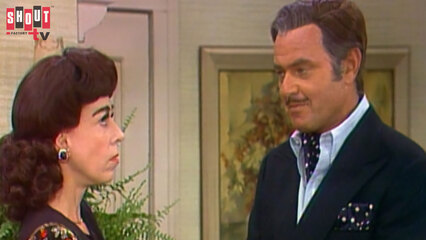 The Carol Burnett Show: S10 E9 - Family Show