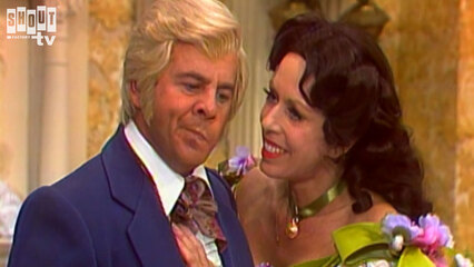The Carol Burnett Show: S10 E8 - Dinah Shore