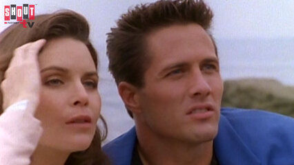 Silk Stalkings: S5 E11 - Till Death Do Us Part