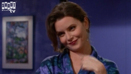 Silk Stalkings: S5 E8 - Partners (Part 1)