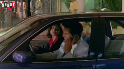 Silk Stalkings: S5 E4 - Friendly Persuasion