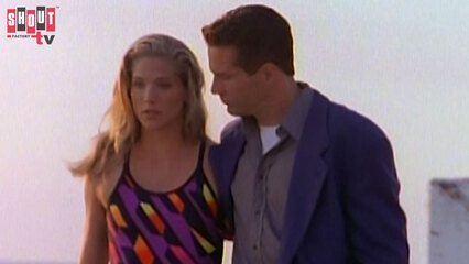 Silk Stalkings: S5 E7 - Kill Shot