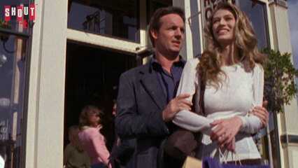 Silk Stalkings: S8 E21 - Noir (Part 1)