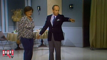 The Tim Conway Show: S1 E1 - Burt Reynolds, Michele Lee