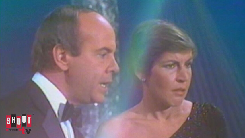 The Tim Conway Show: S1 E7 - Helen Reddy