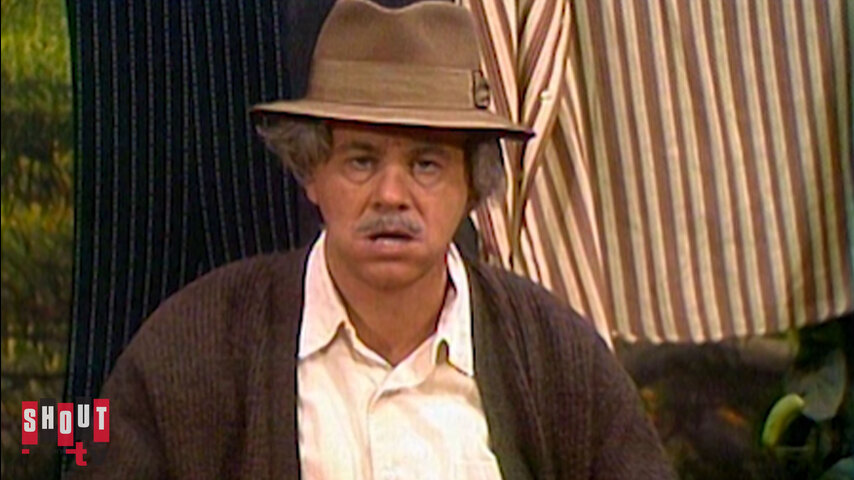 The Tim Conway Show: S2 E20 - Harvey Korman