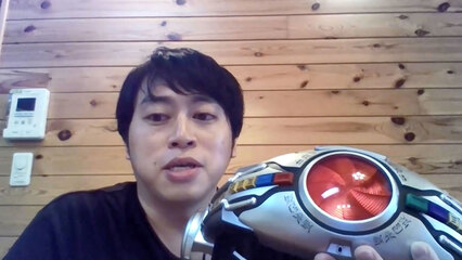 Let's Talk Toku: S1 E20 - Importing Toku: With Kotetsu Toys Japan