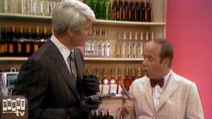 The Tim Conway Comedy Hour: S1 E1