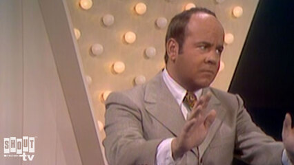 The Tim Conway Comedy Hour: S1 E10