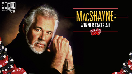 MacShayne: Winner Takes All