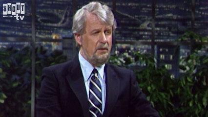 The Johnny Carson Show: Animal Antics With Leonard Waxdeck's Birdcallers (6/7/83)