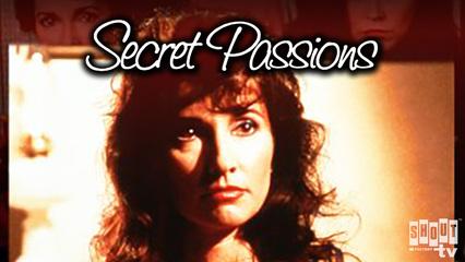 Secret Passions