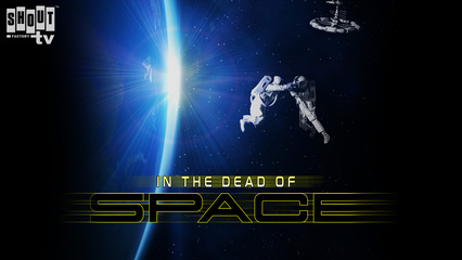In The Dead Of Space