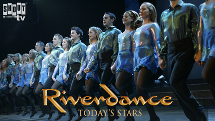 Riverdance: Today's Stars