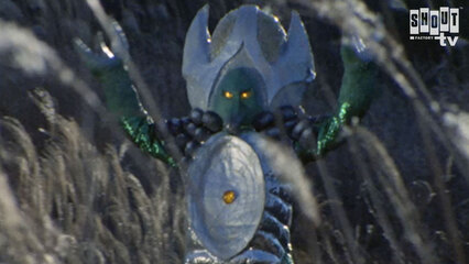 Return Of Ultraman: S1 E42 - The Monster That Stands On Mt. Fuji