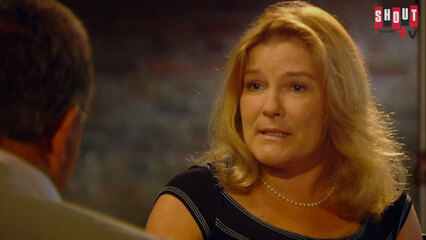 The Captains Close Up: S1 E4 - Kate Mulgrew